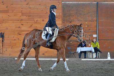 132 Debra & Endurance 04-19-2014