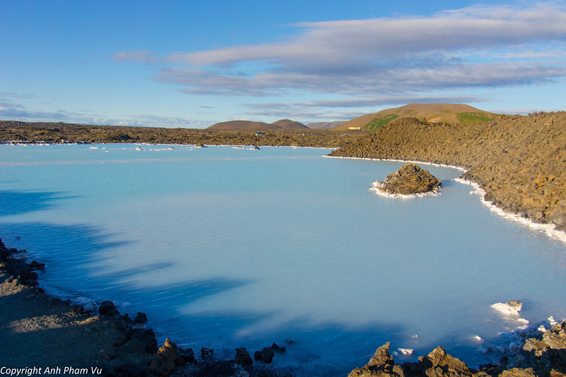 Uploaded - Blue Lagoon July 2012 047.JPG