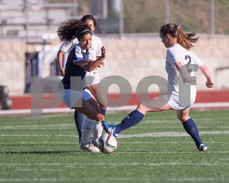 SSU_Soccer140.jpg