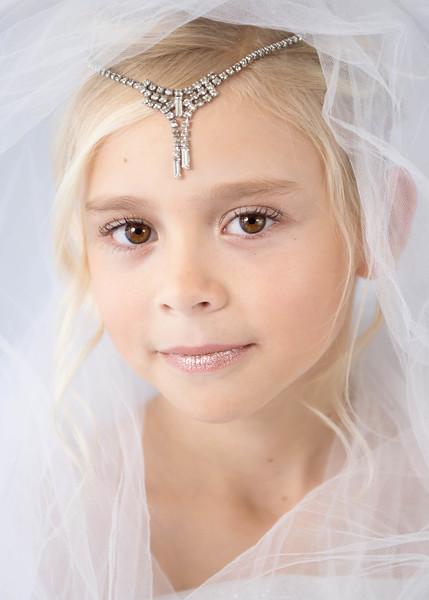 childrens-photography-fantasy-princesses-cedar-rapids-iowa-13.jpg