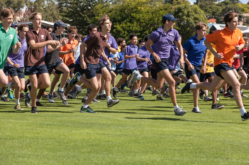 27 March SS CRoss Country  Scotch College 08.jpg