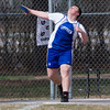 04152014_KC_MEET_Field_TC_019