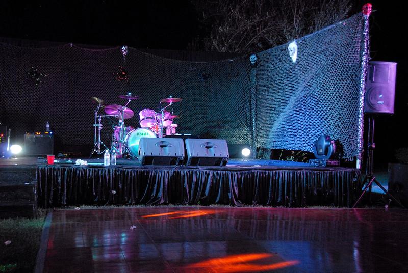 Shady Tree Foundation- Halloween Charity Gala (5).jpg
