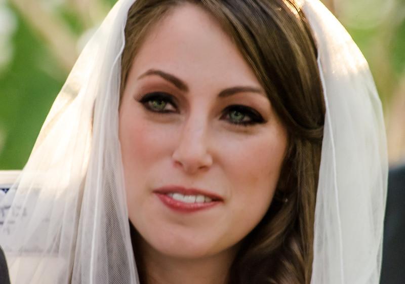 Andrew & Stefani Wedding Ceremony 2014-BJ2_9836.jpg