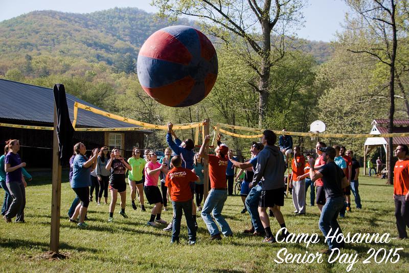 2015-Camp-Hosanna-Sr-Day-41.jpg