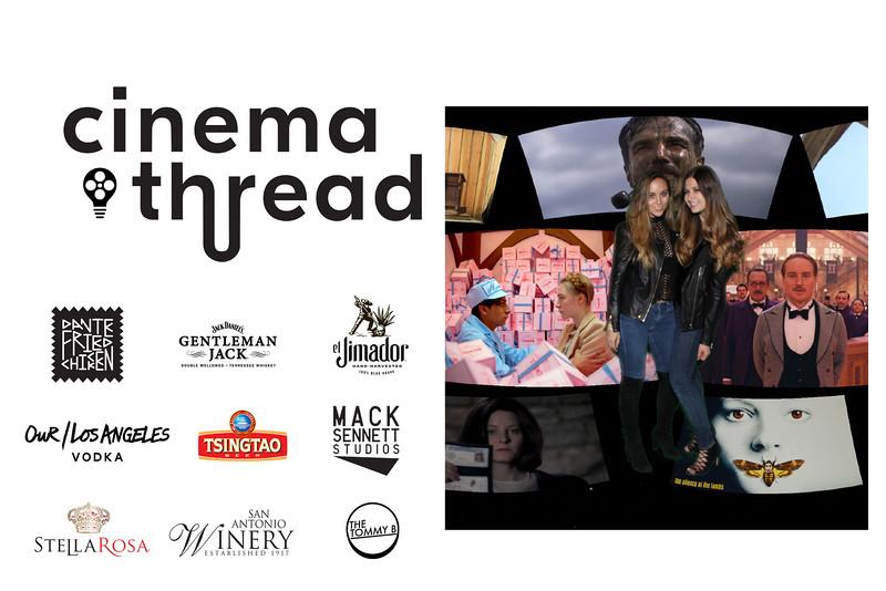 cinemathread3602016-11-17_22-19-11_1