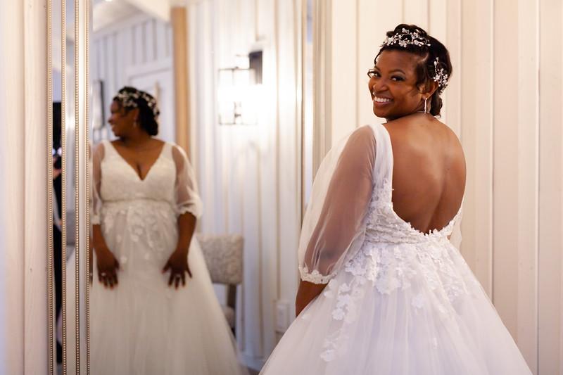 Wedding-7710.jpg