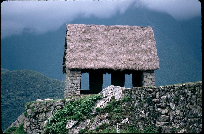 Peru1_087.jpg