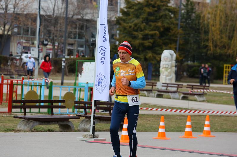 24_Zimski_Maraton_Samoprevazilazenja_-732.jpg