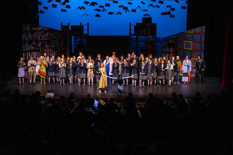 Matilda - Chap Theater 2020-695.jpg