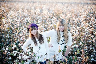 My {photofabulous} Daughters