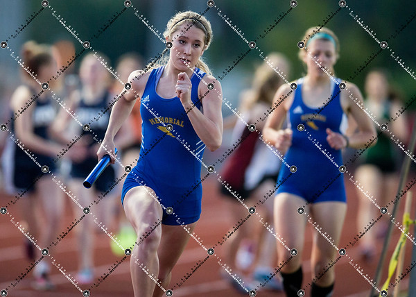 Track_CMH-Whitewater Sectional_20140530