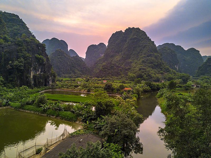 Vietnam Ninh Binh_DJI_0047 1_1.jpg