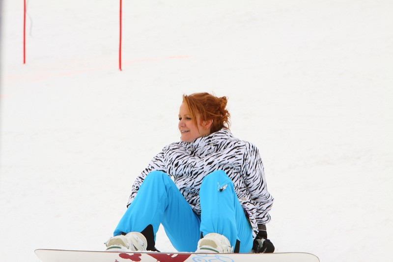 IMG_0208Snow_Trails_2_26_2_27_2011.jpg