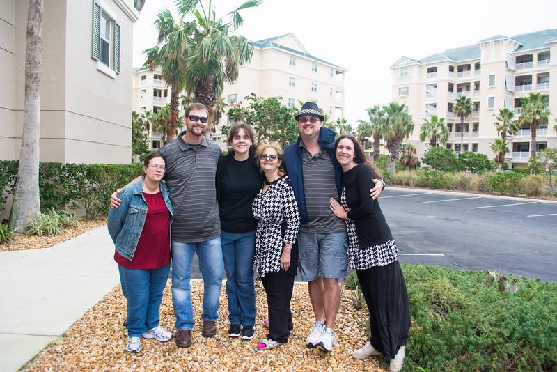 2016-12-21_FloridaTrip-0298.jpg