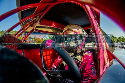 07-26-14 Deer Creek Speedway