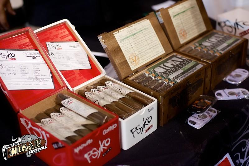 JJ Cigar Festival 4.jpg
