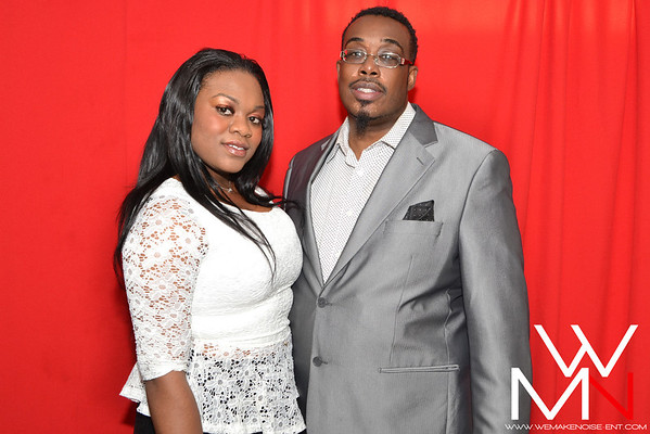 BHL Productions Play 12-28-12