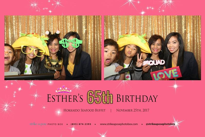 Esther_65th_bday_Prints_ (25).jpg