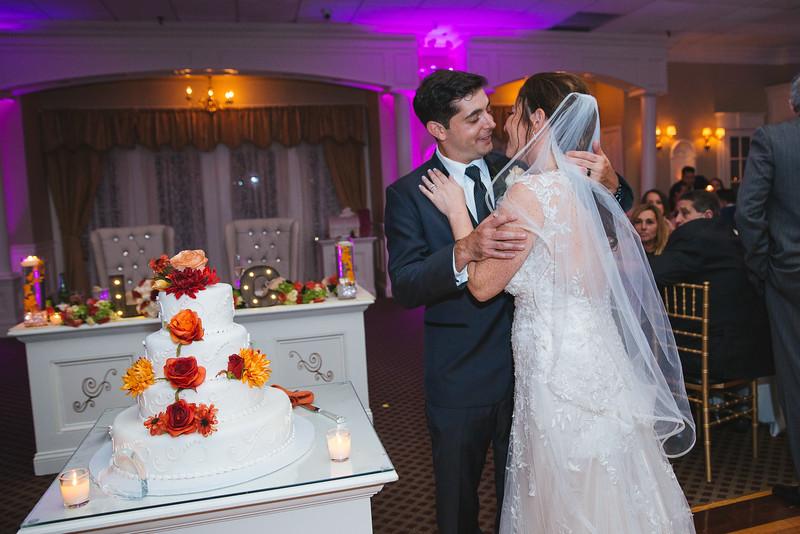 1240_loriann_chris_new_York_wedding _photography_readytogo.nyc-.jpg