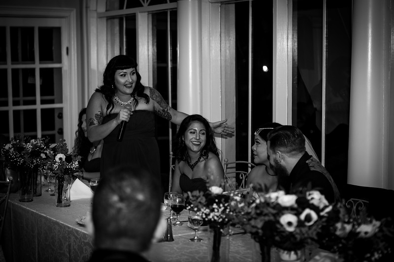 Heiser Wedding-255.jpg