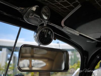 '51 Split Window