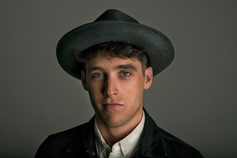 Cam Portrait.jpg