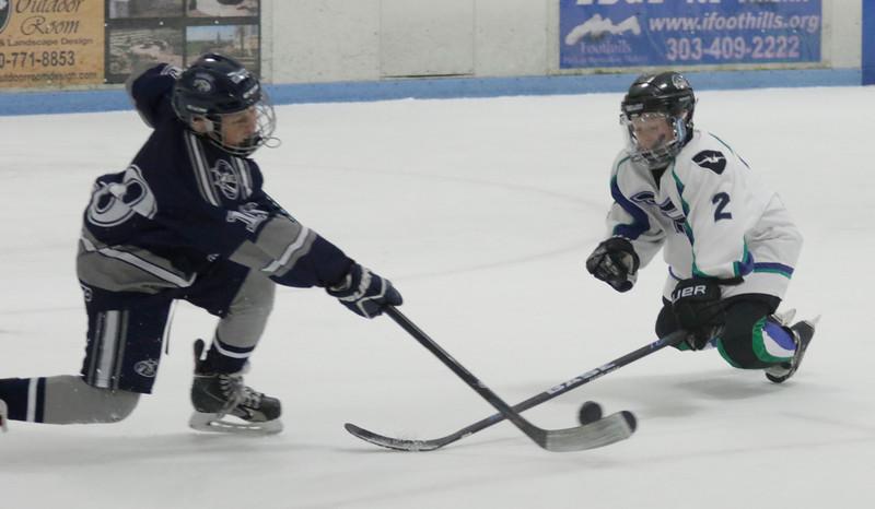 JPM099-Flyers-vs-Rampage-9-26-15.jpg