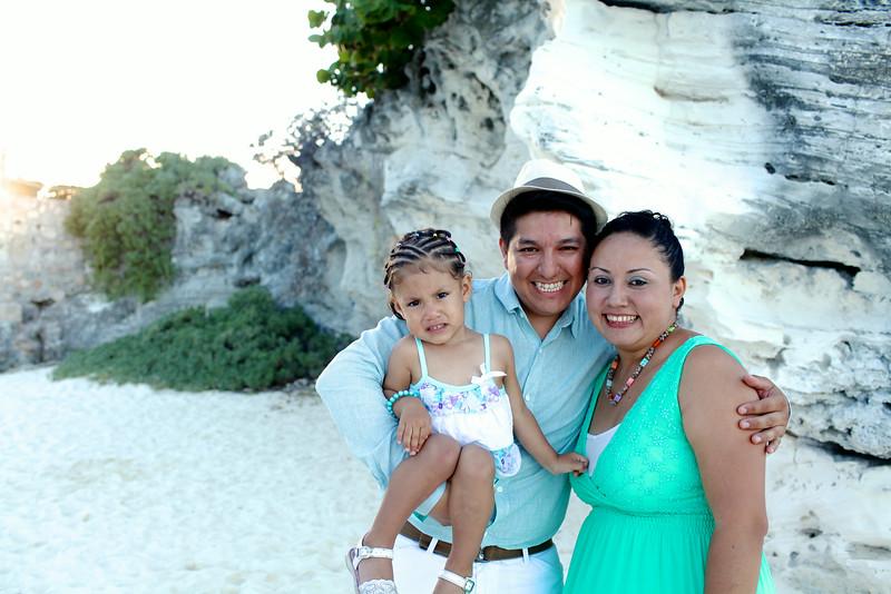 Familias PdP Cancun308.jpg