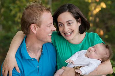 Family Edlind