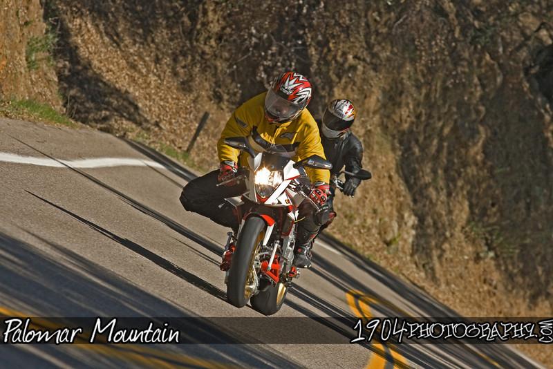 20090308 Palomar Mountain 204.jpg