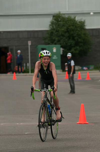 Canmore_Summer_camp_mtb-31.jpg