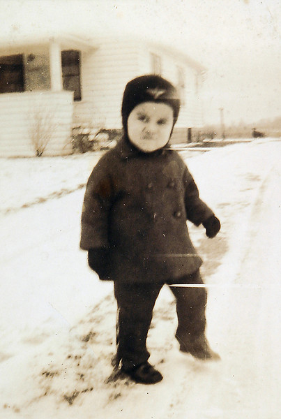 Edwin playing in the snow.JPG