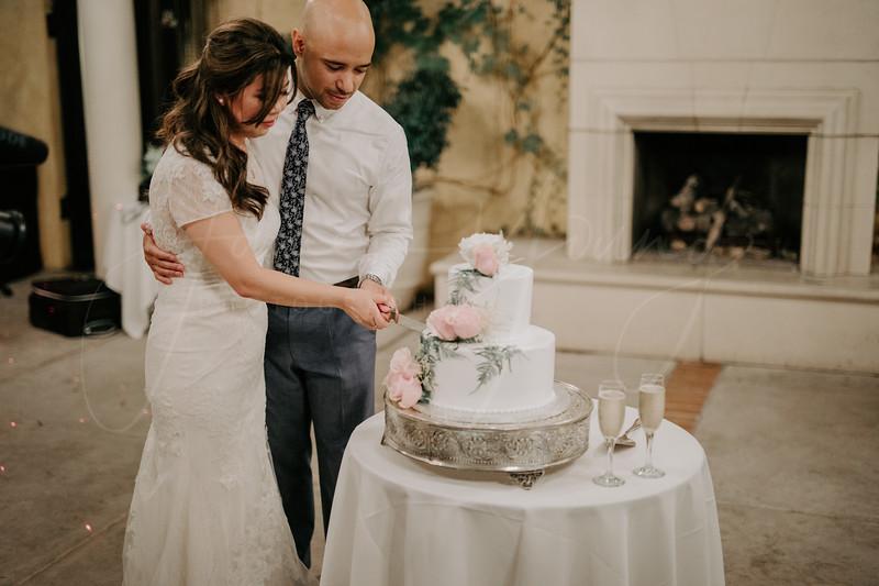 My_and_Ray_Wedding-2773.jpg