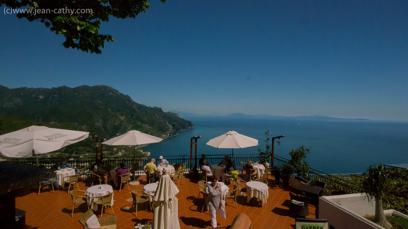Amalfi_Coast_Hike--20120426-1747-300.jpg