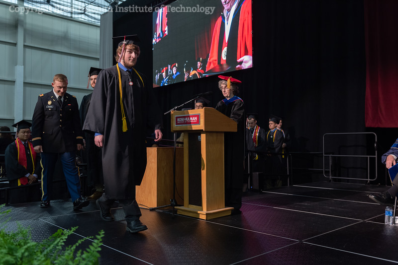 PD4_1558_Commencement_2019.jpg