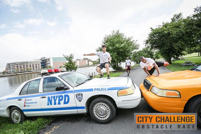 NYCCC2017-2383.jpg