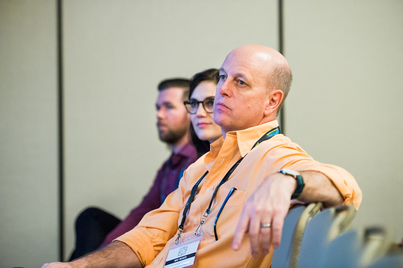 Forte-Group-Conference-160.jpg