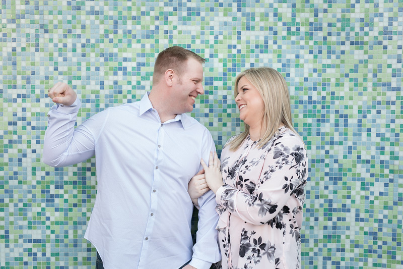 Houston engagement photography ~ Moira and Jesse-1335.jpg