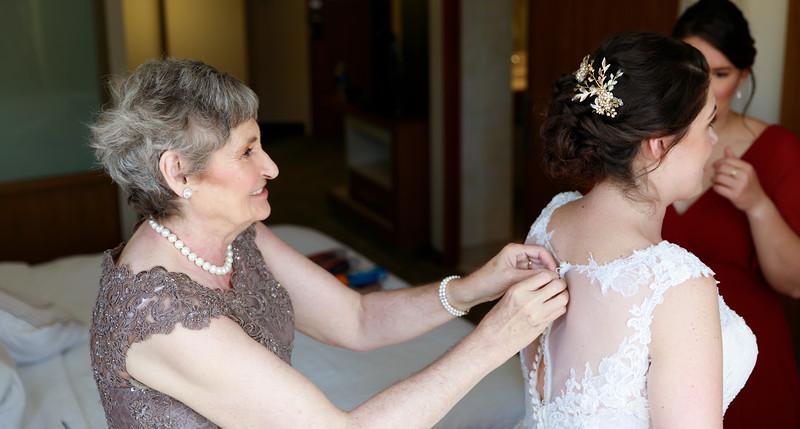 0275-Trybus-Wedding.jpg