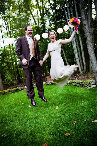 Jen & Dan Wedding-285.jpg