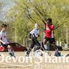 soccer-18
