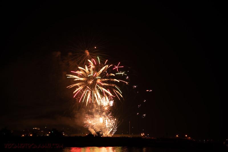 Fireworks-97.jpg