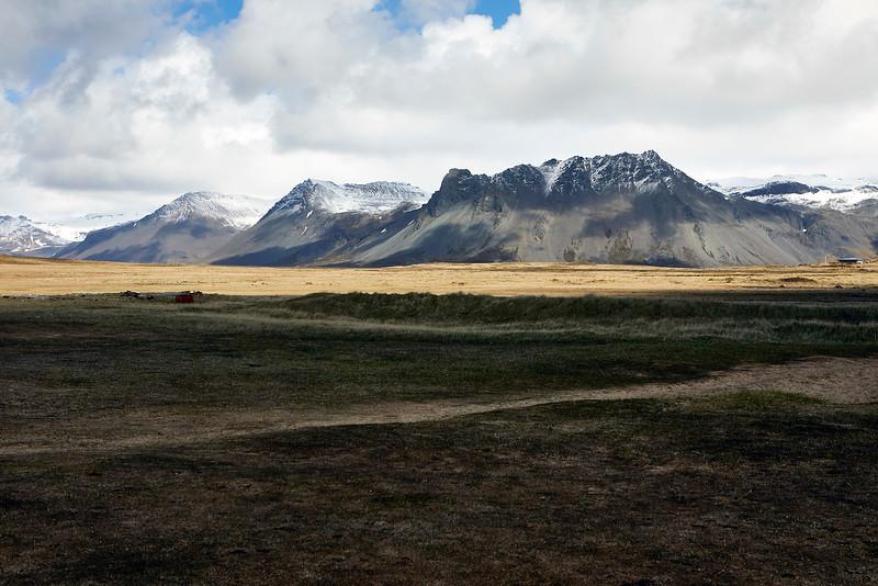 Iceland_39A9074_1.jpg