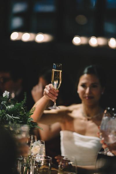 Christina & Dan's Wedding_638.jpg