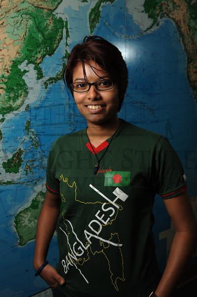 16091 Aroni Muhit International Student Profile 7-27-15