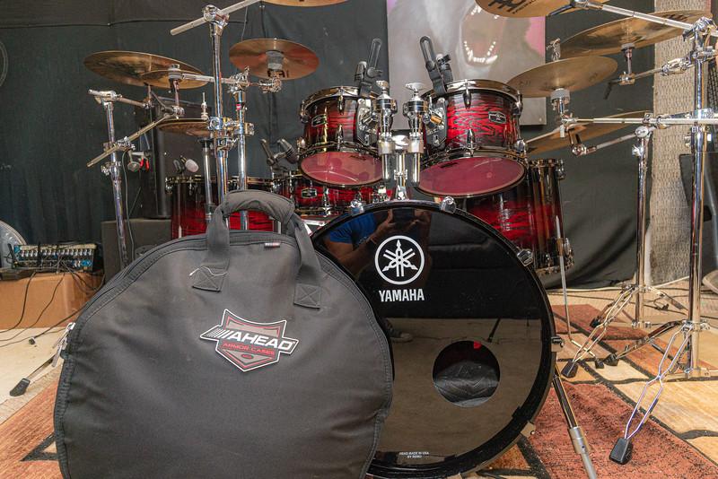 Anthonny DrumsJanuary 18, 2020 1249.jpg