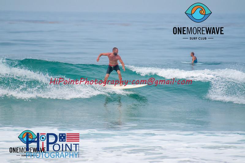 HiPointPhotography-6898.jpg