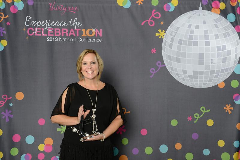 NC '13 Awards - A1-489_24108.jpg