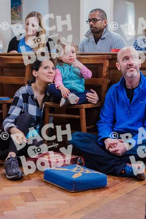 ©Bach to Baby 2017_Laura Ruiz_Teddington_2017-03-18_21.jpg